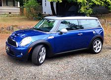 5 Must Know Mini Cooper Problems